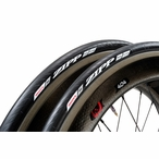 Zipp Tangente Speed | Clincher Tire