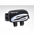 Zipp Triathlon Bento Box