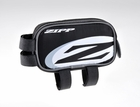 Zipp Triathlon Speed Box