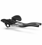 Zipp Vuka Alumina Top Mount Clip-on with Alumina Extensions