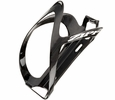 Zipp Vuka BTA Carbon Water Bottle Cage