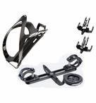 Zipp Vuka BTA Mount and Cage Kit