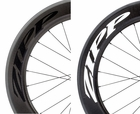 Zipp Wheel Decal Set | One Wheel