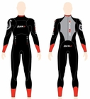 Zone3 Junior Aquatic Wetsuit