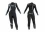 Zone3 Women's Advance Triathlon Wetsuit