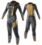 Zone3 Women's Victory D Wetsuit