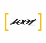 Zoot Compression Clothing