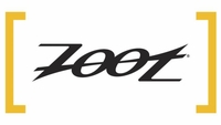 Zoot Cycling Apparel