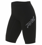 Zoot Men's Active Endurance CRx Shorts