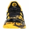 Zoot Men's Ali'i 6.0 Running Shoes