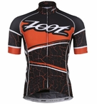 Zoot Men's Ali'i Cycling Jersey