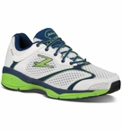 Zoot Men's Carlsbad Running Shoes
