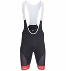 Zoot Men's Cycle Team Bib Short