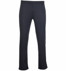 Zoot Men's Dawn Patrol Pant