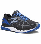 Zoot Men's Diego Running Shoes