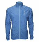Zoot Men's ETHERwind Jacket