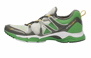 Zoot Men's Kane 3.0 Running Shoes