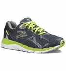 Zoot Men's Laguna Running Shoes