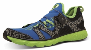 Zoot Men's Limited Edition Ali'i Running Shoes