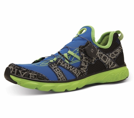 Zoot Men's Ali'i Running Shoes