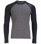 Zoot Men's Liquid Core LS Top