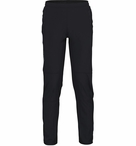 Zoot Men's Liquid Core Pant
