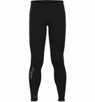 Zoot Men's Liquid Core Tight