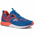 Zoot Men's Makai Running Shoes