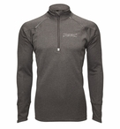 Zoot Men's MICROlite+ Half Zip Top