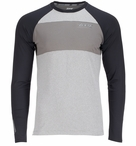 Zoot Men's Ocean Side LS Top