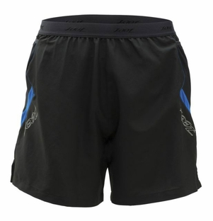 "Zoot Men's Performance 6"" Run Short"
