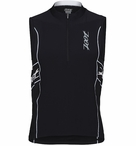 Zoot Men's Performance Sleeveless Tri Jersey