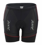 Zoot Men's Performance Tri 6