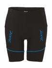 Zoot Men's Performance TRI 8in Short