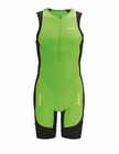 Zoot Men's Performance TRI Racesuit
