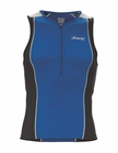 Zoot Men's Performance TRI Tank
