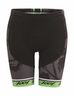 "Zoot Men's Performance TRI Team 8"" Short"