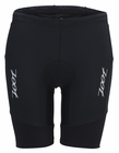 "Zoot Men's Performance TT 8"" Short"