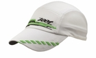 Zoot Men's Performance Ventilator Cap
