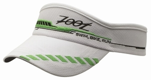 Zoot Men's Performance Ventilator Visor