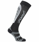 Zoot Men's Recovery 2.0 CRx Sock