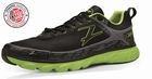 Zoot Men's Solana ACR Running Shoes