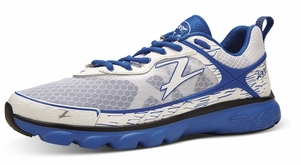Zoot Men's Solana Running Shoes