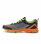 Zoot Men's Tempo Trainer Running Shoes
