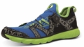 Zoot Men's Running Shoes