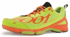 Zoot Men's TT Trainer 2.0 Running Shoes