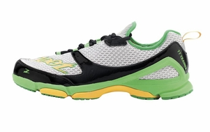 Zoot Men's TT Trainer Running Shoes