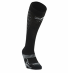 Zoot Men's Ultra 2.0 CRX Sock