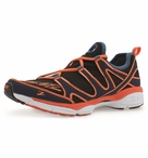 Zoot Men's Ultra Kalani 3.0 Running Shoes