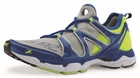 Zoot Men's Ultra Kane 3.0 Running Shoes